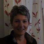 Aline Burnel