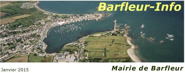 Bulletin-Barfleur-2015