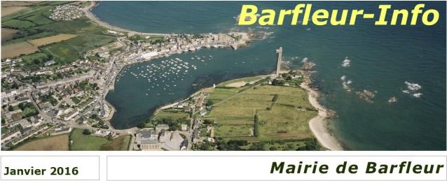Bulletin-Barfleur-2016