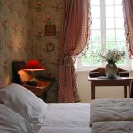 CAILLET-La-Fevrerie-chambres-dhotes-1