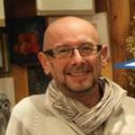 Christian Picot