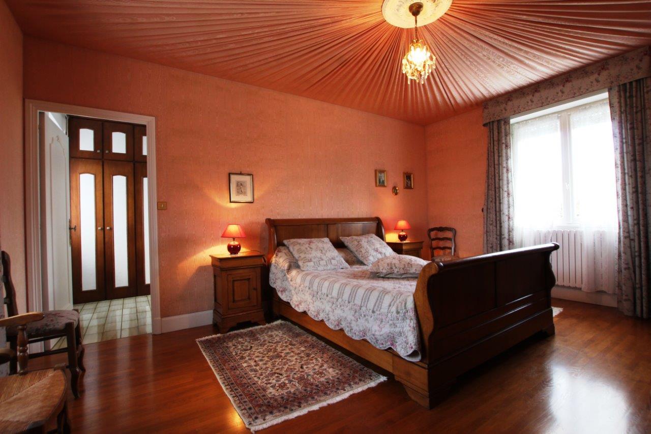 Chambres d\'hôtes – Barfleur
