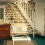 LETERRIER-chambre-dhote-2