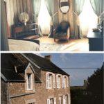 MAROIS-Jeannine-chambre-dhote