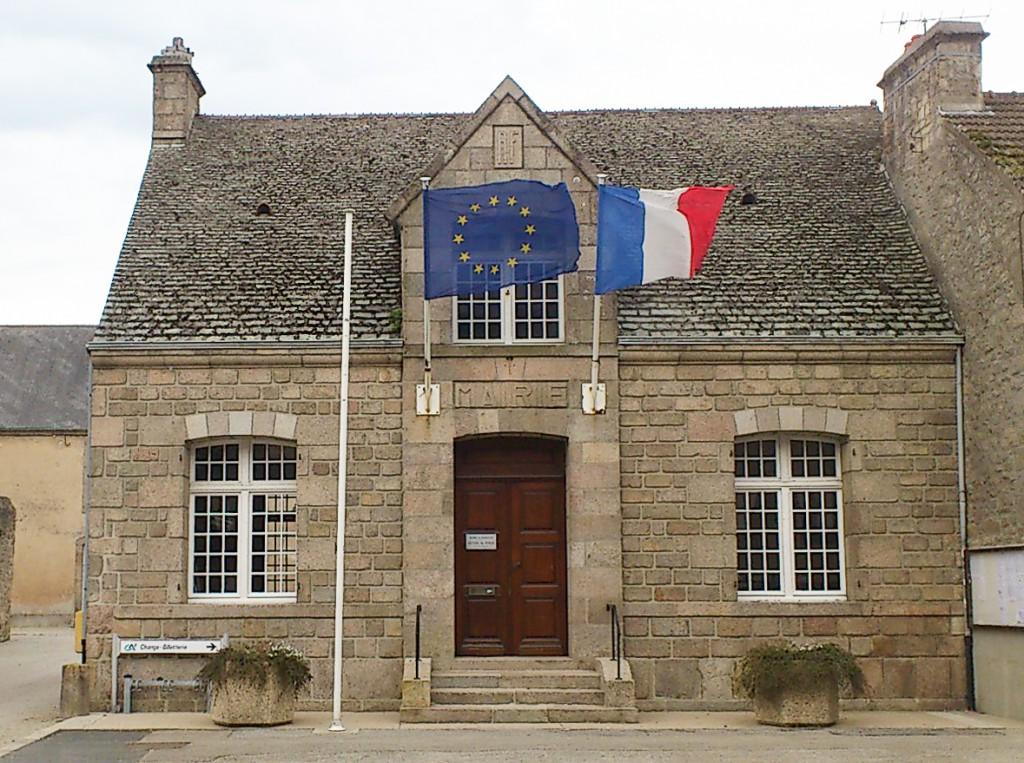 Mairie-Barfleur-Modifier-1