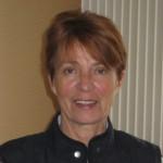 Marie Joelle