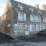 Photo-gîte-Demoulin-Richard-Barfleur-1-1