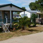 camping-de-la-plage-fermanville-4