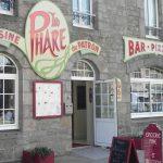 restaurant-Le-Phare-enseignes-2016