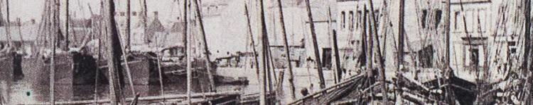 quai-voiliers-2