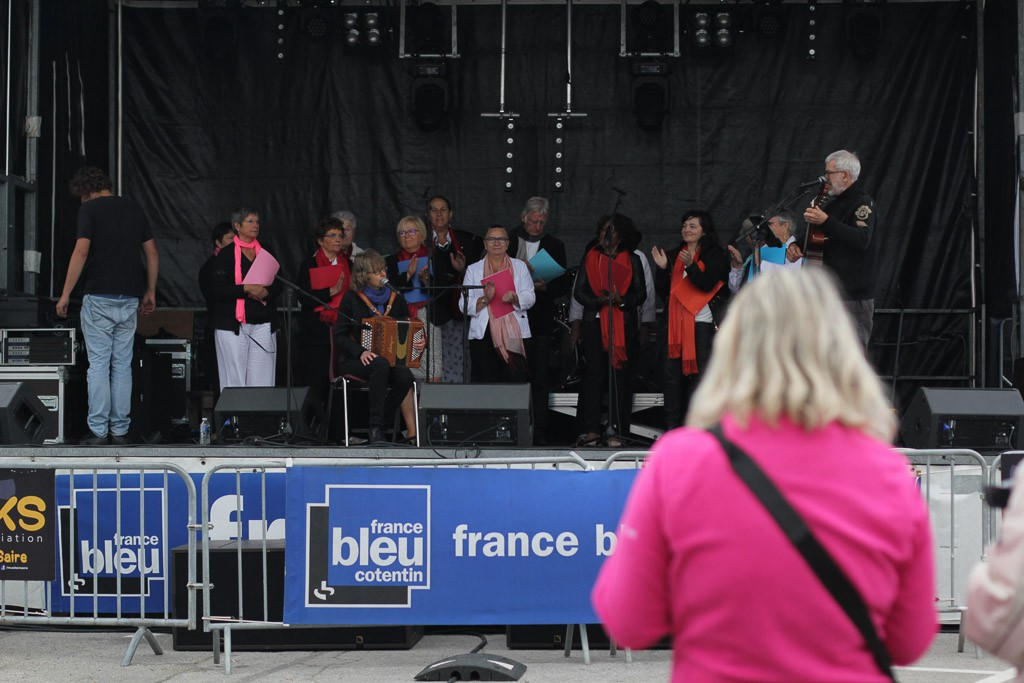 Cotentin-Val-de-Saire-7MKS