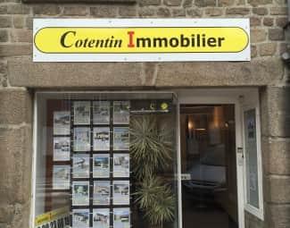 Cotentin Immobilier Barfleur