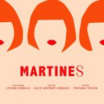 barfleur-piece-de-theatre-martines-12-novembre-2016