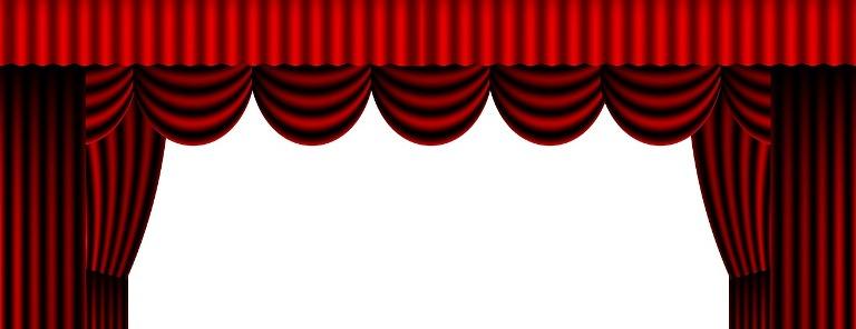 theatre_bandeau
