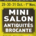 barfleur-mini-salon-antiquites-brocante-29-10-au-01-11-16