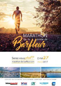 barfleur-marathon-27-aout-2017