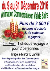 barfleur-quinzaine-commerciale-9-31-decembre-2016