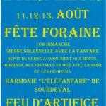 Barfleur fête foraine 11-13 août 2017 001