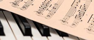 ete_musical