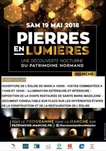 PIERRES EN LUMIERS_V5