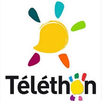 logo Téléthon 2018-11-28 à 14.46.29