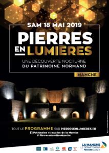Pierreenlumieres19