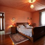 Daireaux chambres Gatteville 2018 (2)