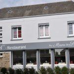 Hotel-Restaurant-Moyne-de-Saire-2