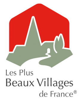 logo-plus-beaux-villages-de-france-transparent