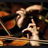 _Dans l_'Orchestre%20R%E9gional%20de%20Normandie