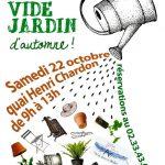 barfleur-vide-jardin-22-octobre-2016