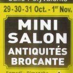 barfleur-mini-salon-antiquites-brocante-29-10-au-01-11-16