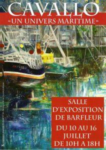 Barfleur expo 10-16 juillet 2017 1024 px