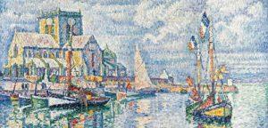 Paul-Signac-Barfleur-bandeau