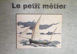 Le Petit Métier