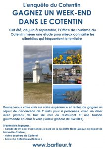 cotentin affiche 1