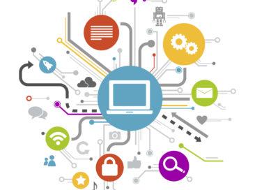 La CAC organise une réunion pour les professionnels au sujet de la Transition numérique