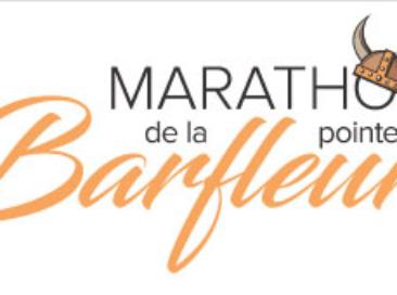 Le Marathon de Barfleur 2021 n'aura pas lieu